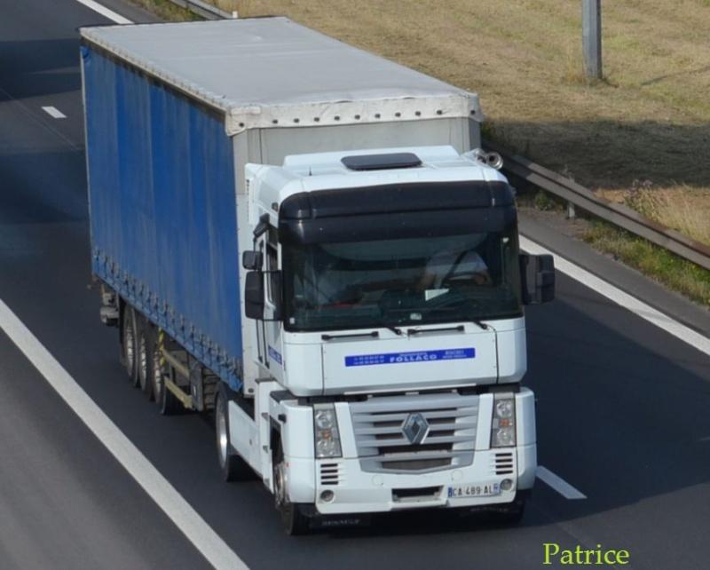 Transports Follaco (Biaches 80) 250pp10