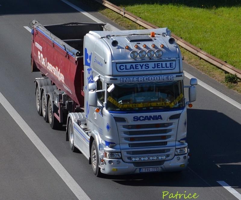 Claeys Jelle (Wielsbeke) 2511