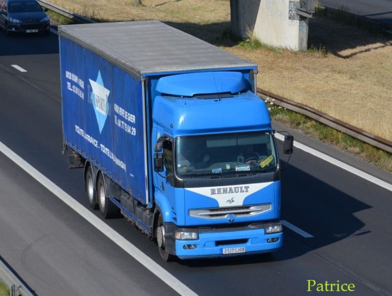 Transports Blin (Bogny sur Meuse, 08) 257pp11