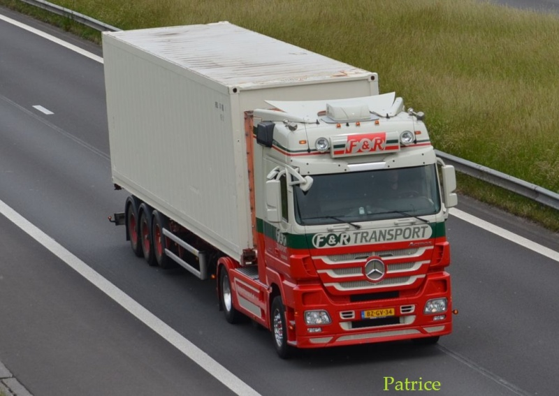 F&R  Transport (Bleiswijk) 259pp10