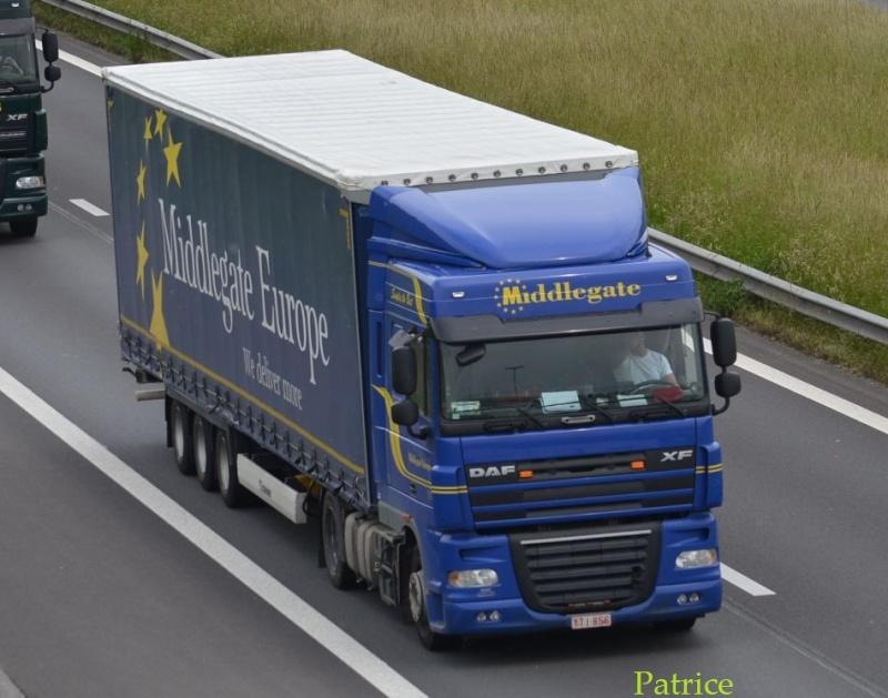 Middlegate Europe.(Zeebrugge) 262pp10