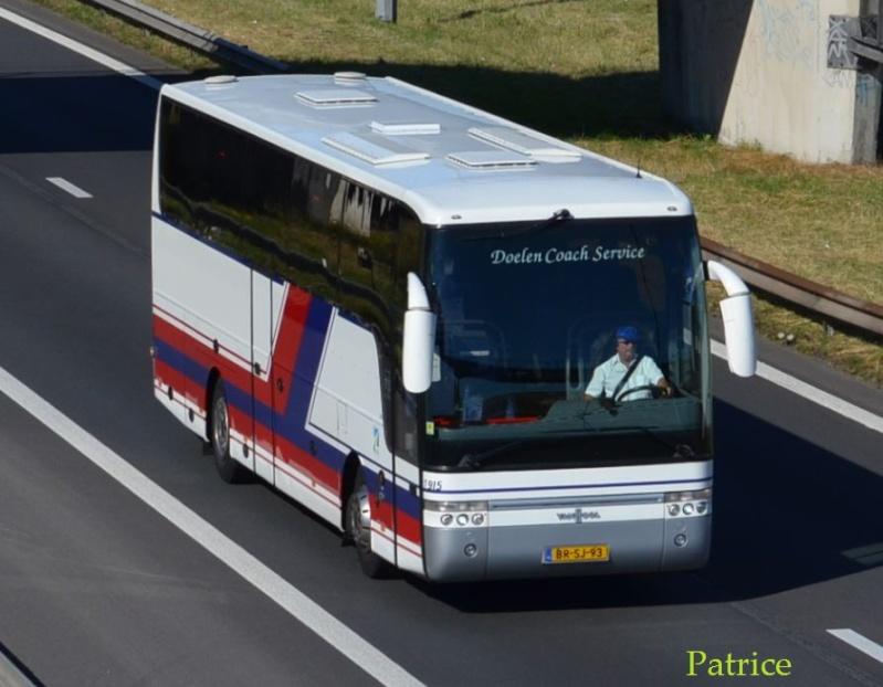Cars et Bus des Pays Bas  - Page 4 262pp11