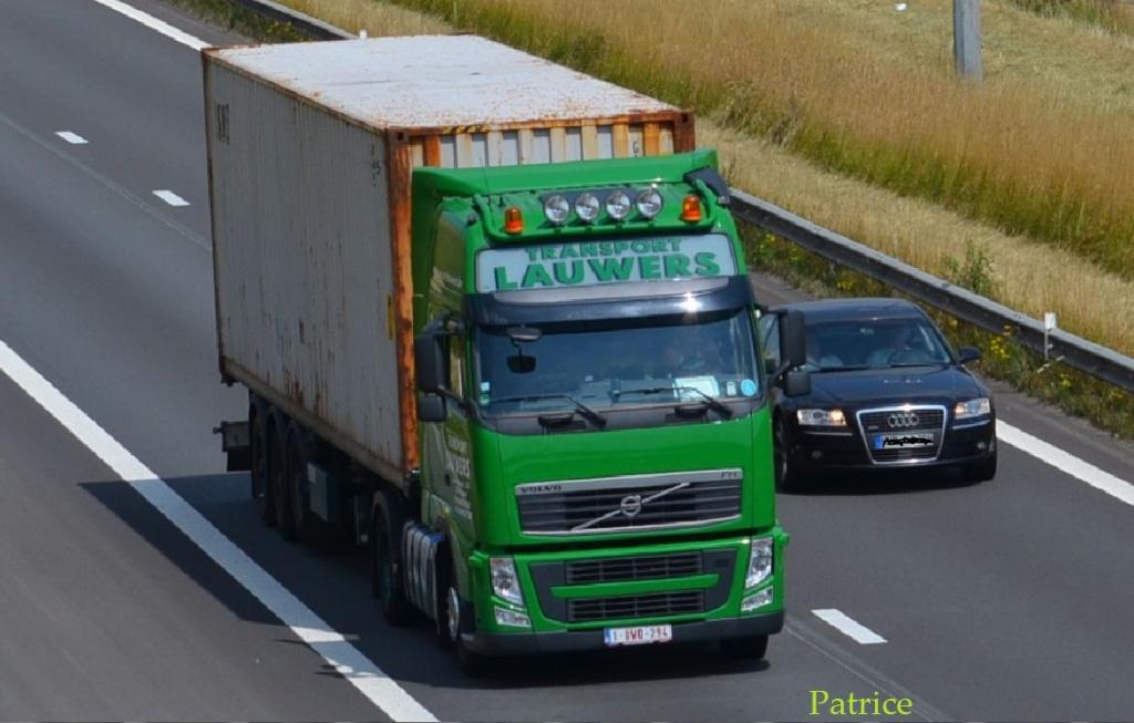 Lauwers (Ranst) 270pp12