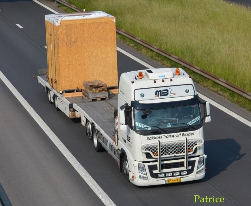 Bakkers Transport (Bladel) 270pp14