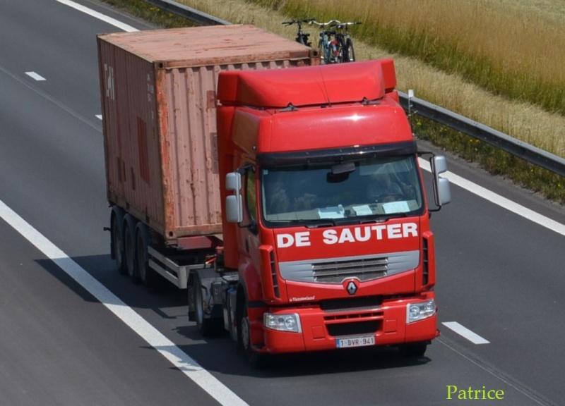 De Sauter (Groupe Gheeraert)  (Brugge) 276pp11