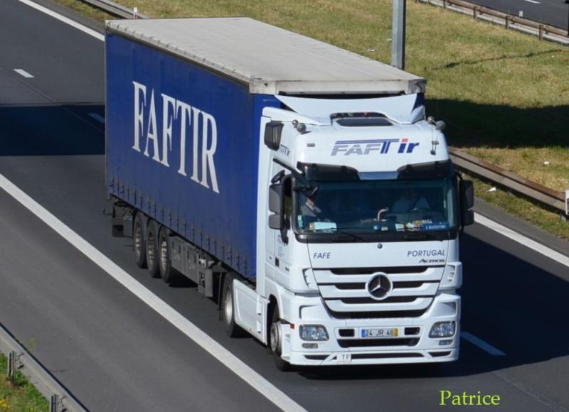 Faftir (Fafe) 278pp13