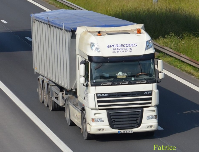 Eperlecques Transports (Eperlecques 62) 282pp11