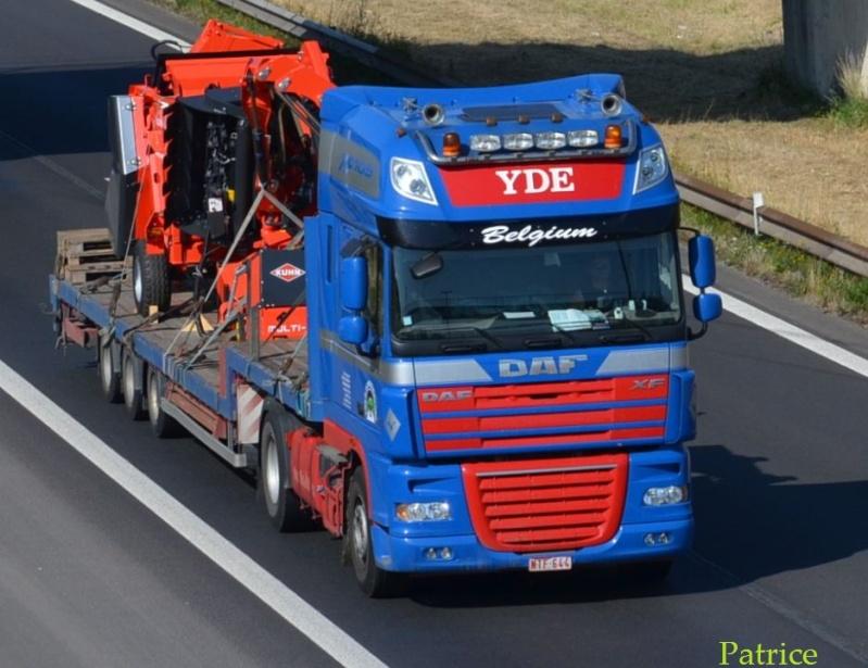 YDE (Ruddervoorde, Oostkamp) 287pp13