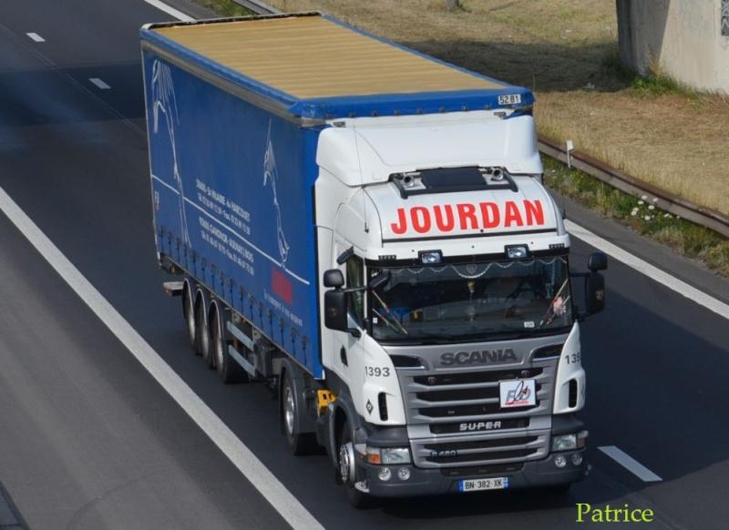 Jourdan (Saint Hilaire du Harcouet, 50) 290pp12