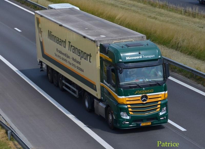 Minnaard Transport - Krabbendijke - Page 2 294pp12