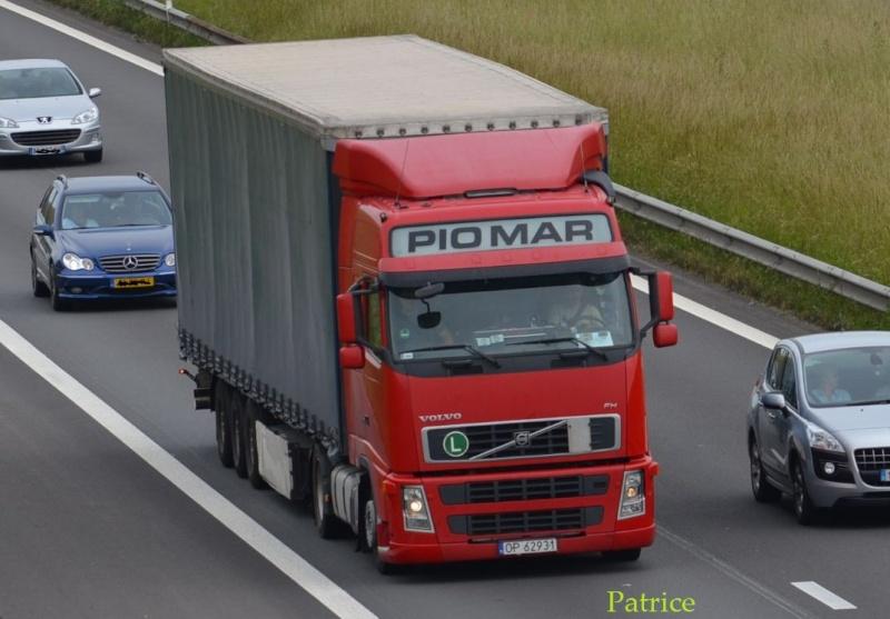 Piomar (Opole) 314pp10
