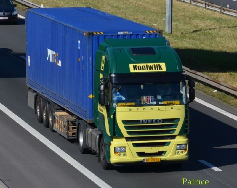 Koolwijk (Bergambacht) 315pp10