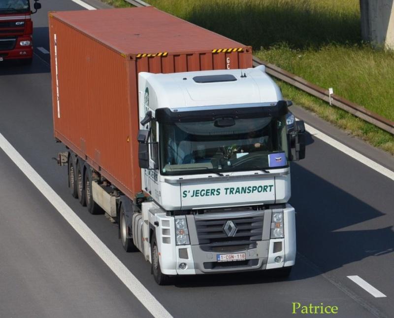 S'jegers Transport (Laakdal) 328pp11