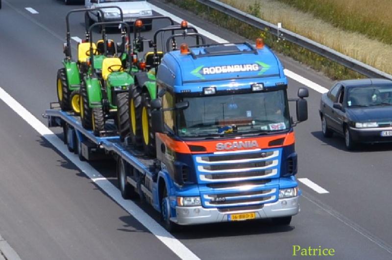 Fa.P.A.Rodenburg  (Aarlanderveen) 330pp11