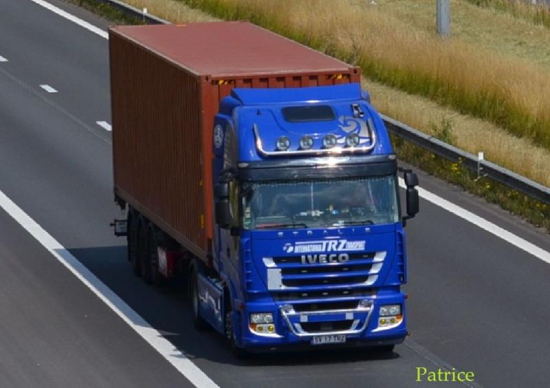 TRZ Trans Zamfir - Bosanci 340pp11