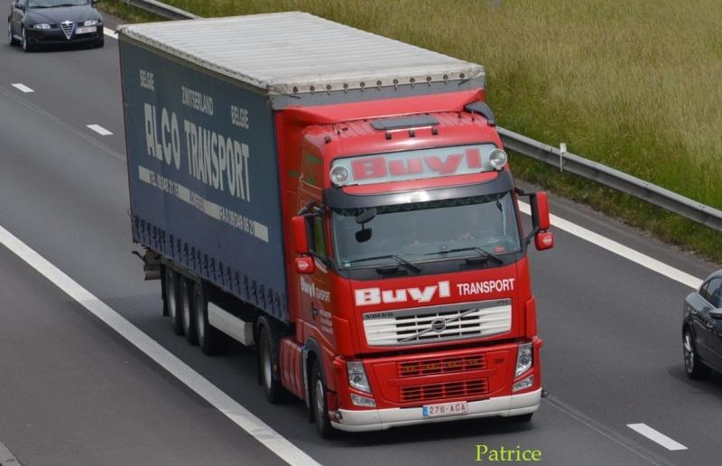 Buyl Transport (Lokeren) - Page 2 346pp10