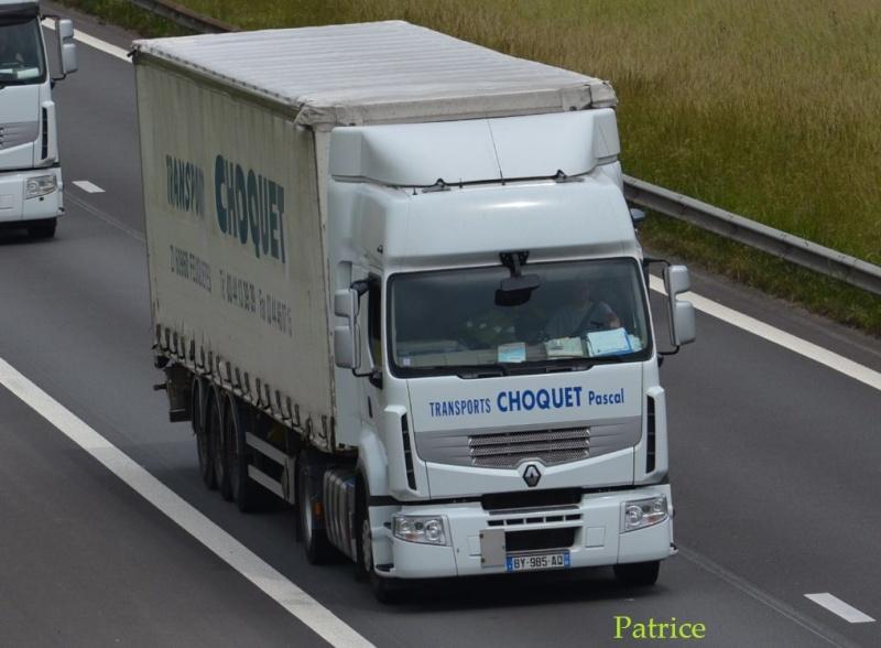 Choquet Pascal (Feuquières 60) 351pp10