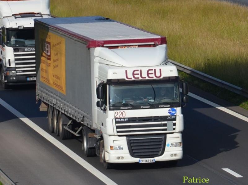 Leleu (Flixecourt 80) 35pp10