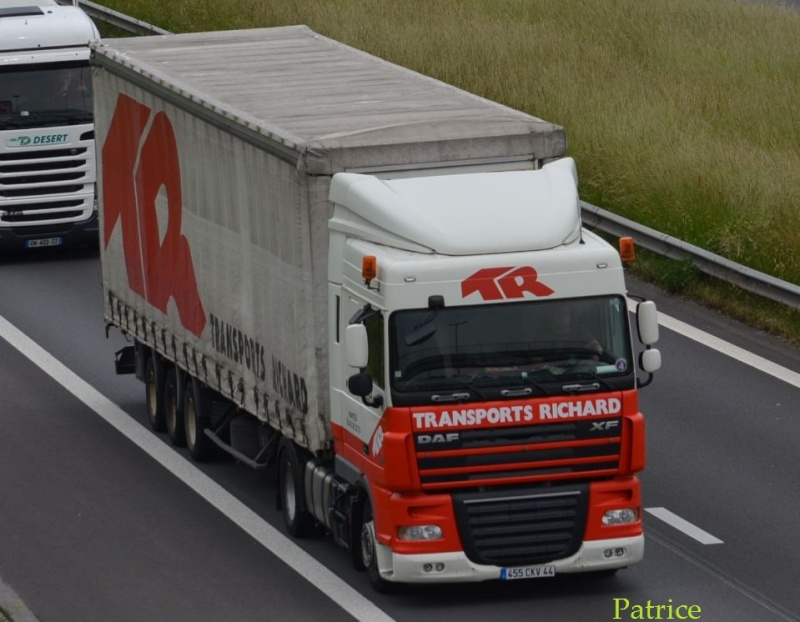 Richard Transports (Couéron, 44) - Page 2 377pp10