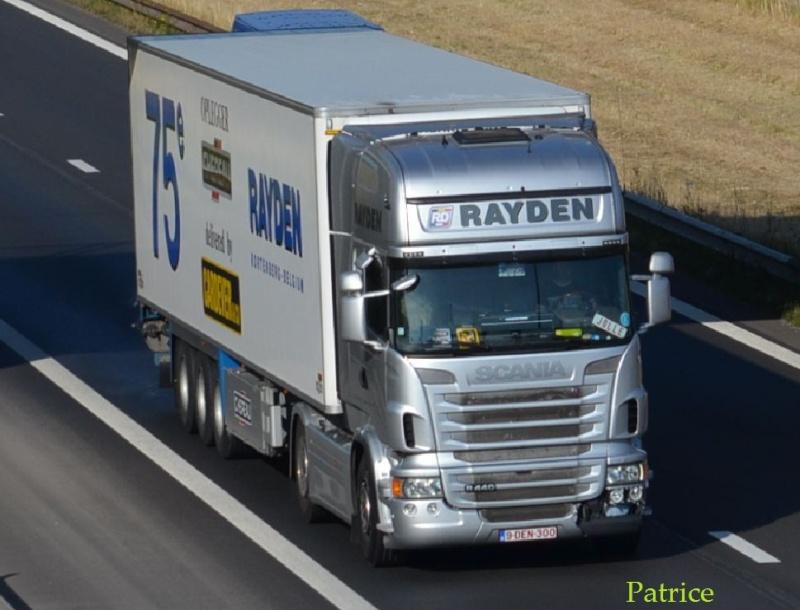 Rayden (Kortenberg) 37pp10