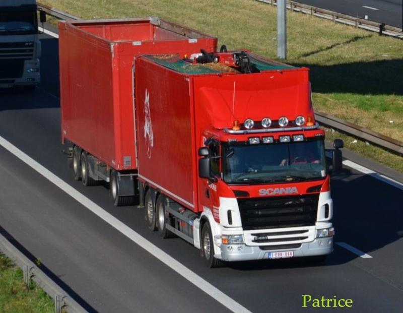 Roose (Oudenburg) 37pp12