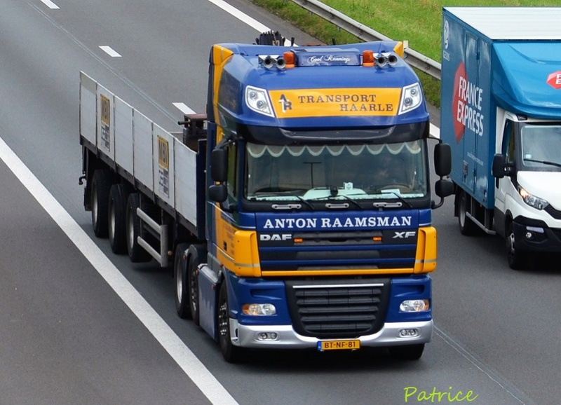 Anton Raamsman (Haarle) 38510