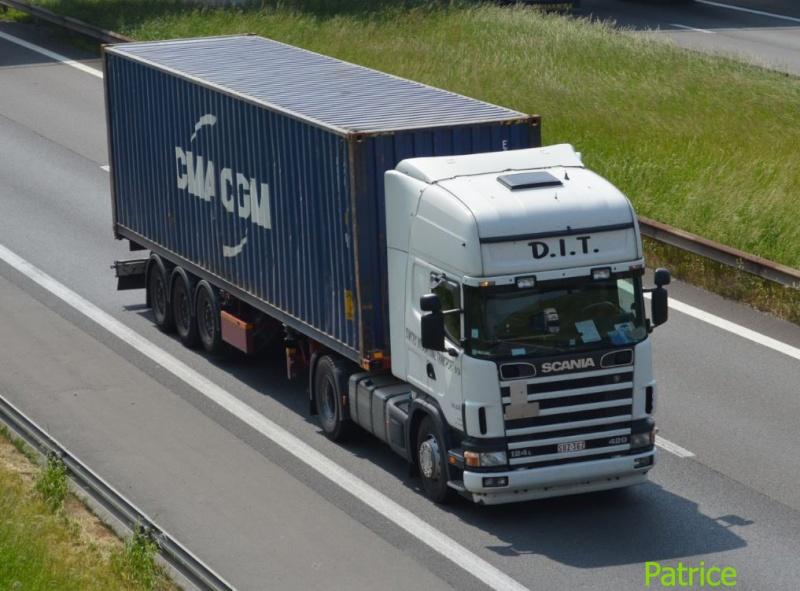 D.I.T (Dimitris International Transport) (Wielsbeke) 388_co10
