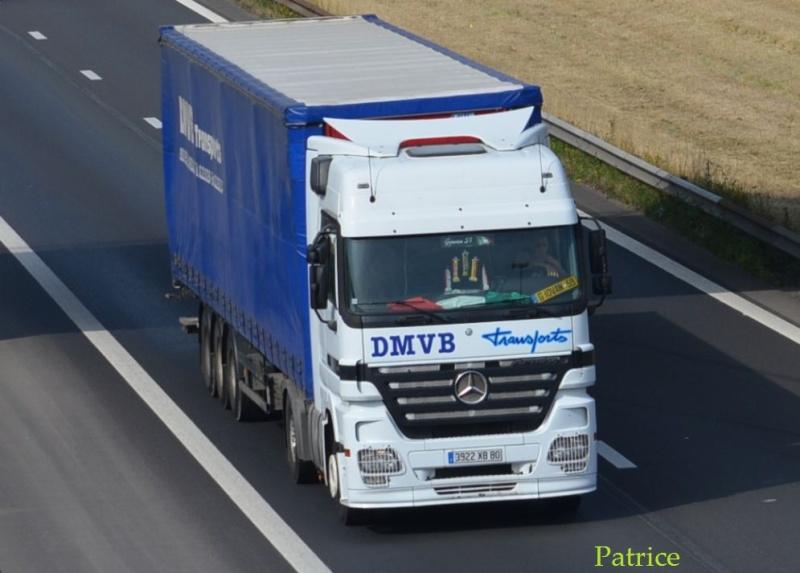 DMVB (Mesnil en Arrouaise 80) 388pp11