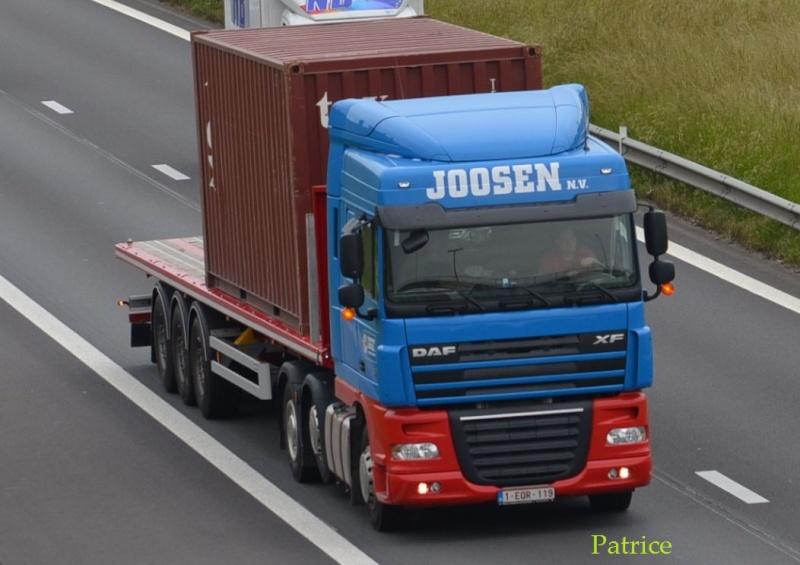 Joosen (Brecht) 404pp10