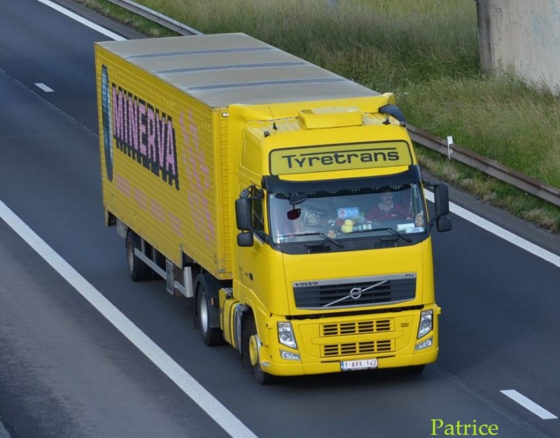 Tyretrans (Anvers) 40pp13
