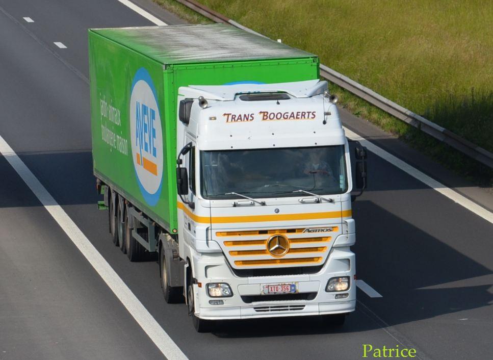 Trans Boogaerts (Holsbeek) 419pp11