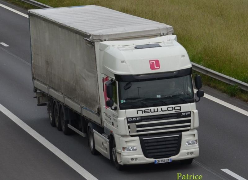 New.log (Lille 59) 421pp10