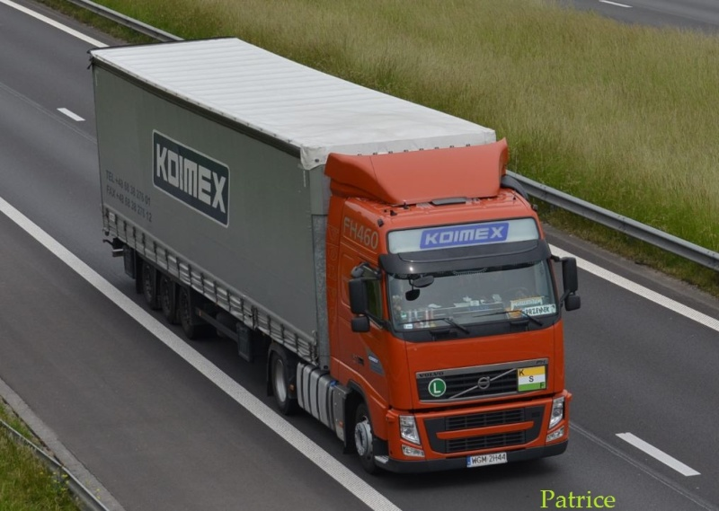 Koimex (Swiebodzin) 429pp10