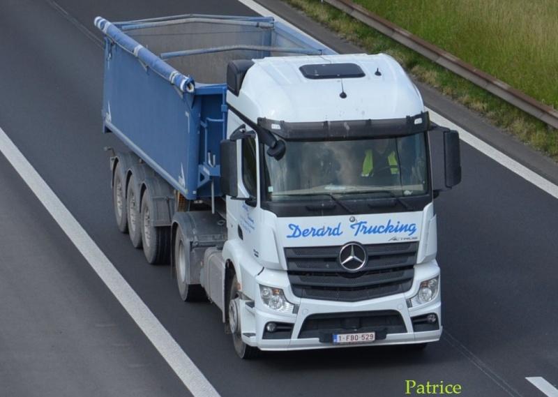 Derard Trucking (Frasnes lez Buissenal) 437pp10