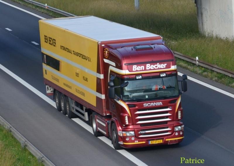 Ben Becker (Soest) 43pp10