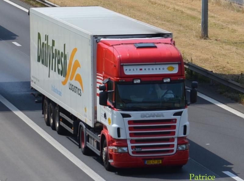 Post-Kogeko Logistics (Maasdijk) 43pp11