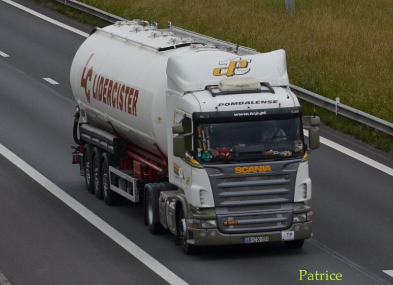 TCP Transportes Central Pombalense (Meirinhas Pombal) 450pp10