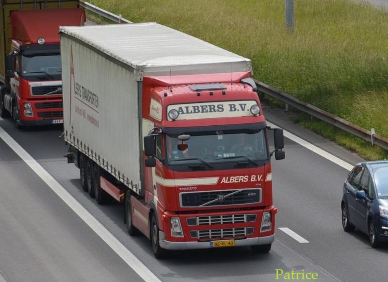 Albers bv (Landhorst) 451pp10