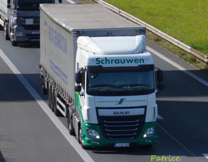 Schrauwen (Essen) 4712