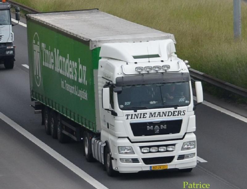 Tinie Manders b.v.(Geldrop) 484pp10