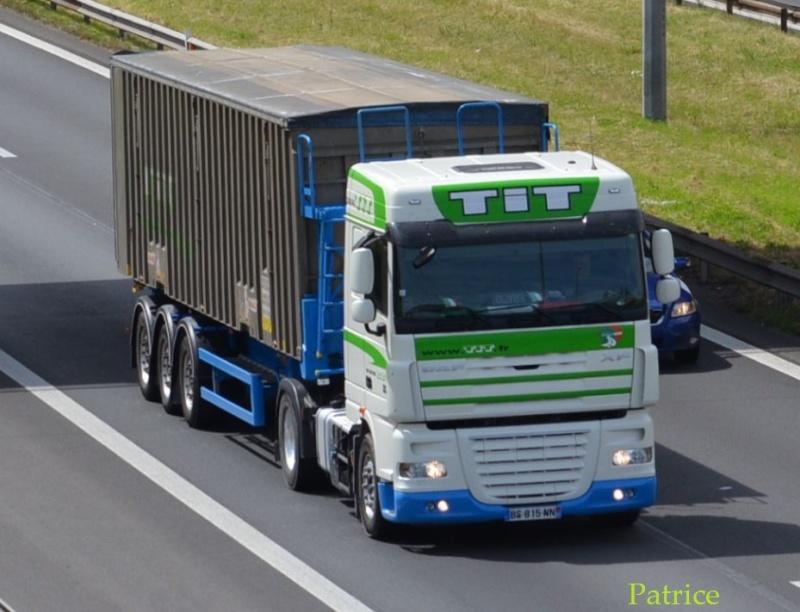 TIT Transports Internationnaux du Tarn (Soual, 81) 49pp14