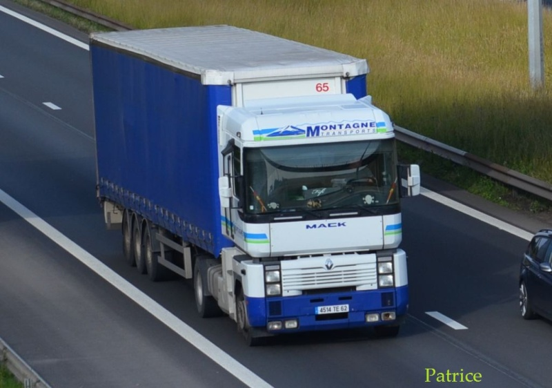 Montagne Transports (Douvrin 62) 50pp11