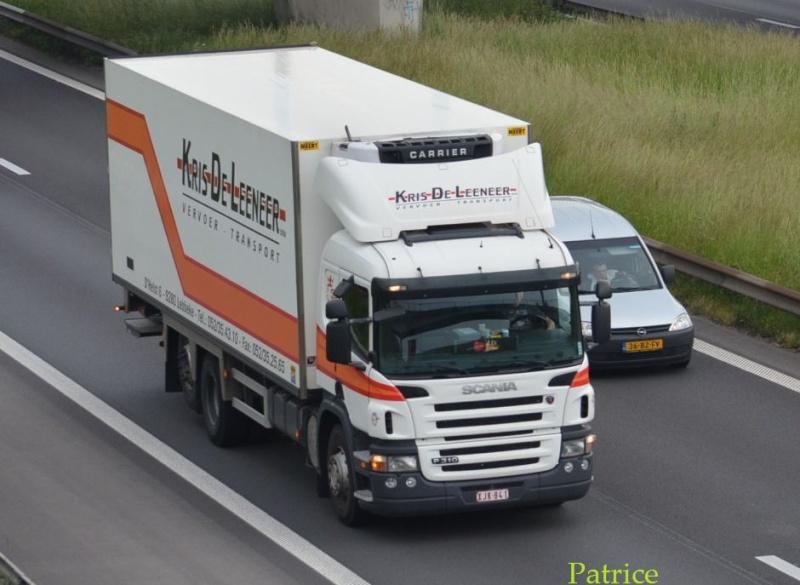 Kris De Leeneer (Lebbeke) 515pp10