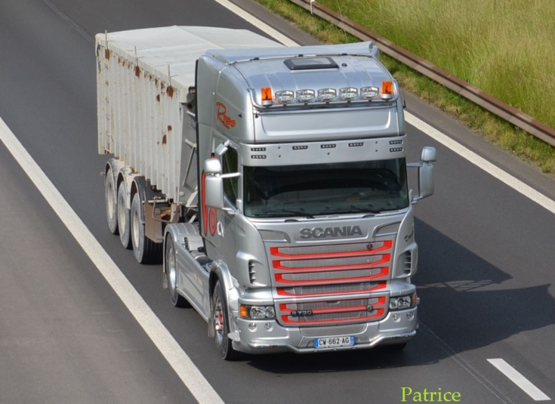 SDE Transport (Landrethun le Nord, 62) 528pp10