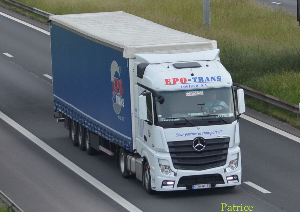 Epo-Trans  (Tychy) - Page 2 546pp12