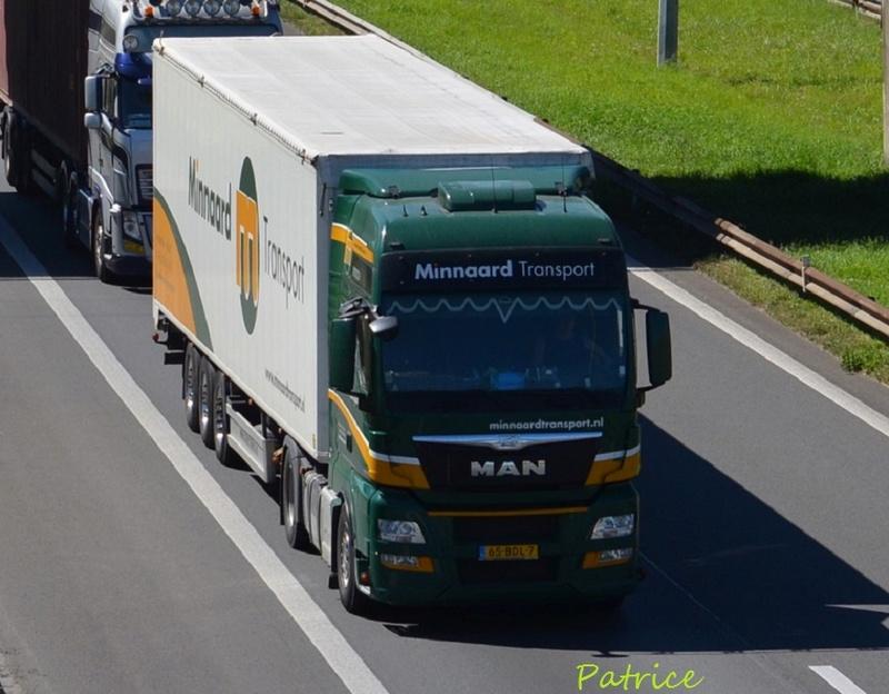 Minnaard Transport - Krabbendijke - Page 2 5510