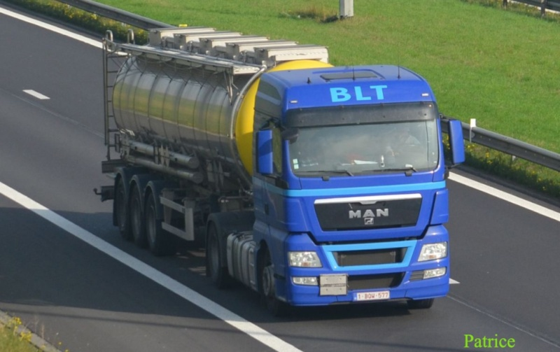 BLT Blue Line Trucking  (Overmere) 560a_c10