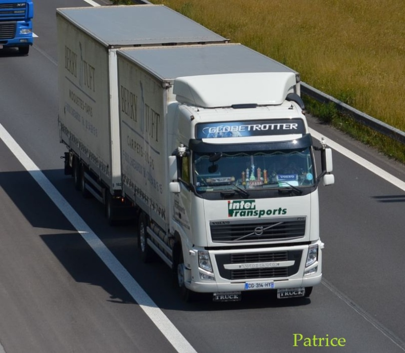 Inter Transports (Chateauroux) (36) - Page 3 62pp13