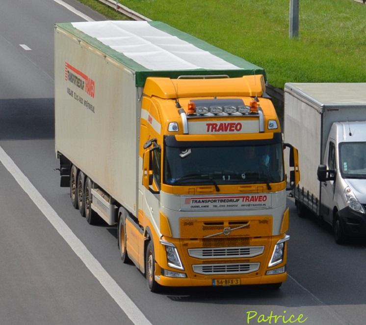 Traveo (Oudelange) 6511