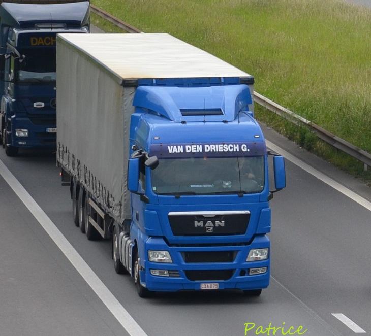 Van den Driesch (Dilbeek) 6811